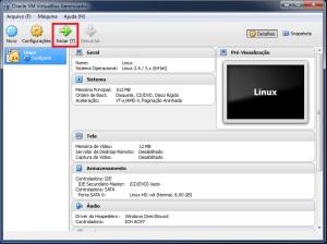 instalando-linux-virtualbox-9